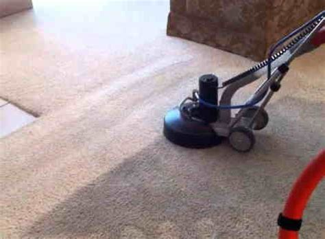 upholstery cleaning rancho cucamonga ca carpet cleaning rancho cucamonga ca carpet cleaning fontana