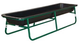 horse trough for sale field equipment gt feeding