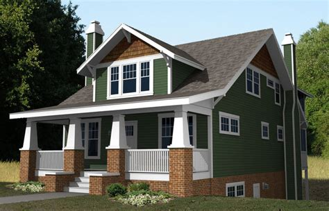 inspiring craftsman one story house plans photos ideas house craftsman house plans home design ideas cottage bungalow