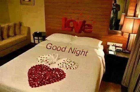 how to know if your good in bed unique good night wishes with lovely heart on bed photos latest hd wallpapers