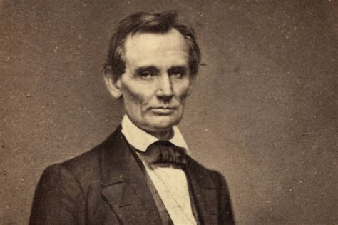 abe lincoln abraham lincoln quotes on family quotesgram