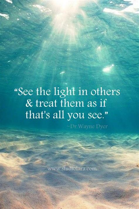 what s that look on your all about faces and feelings books see the light in others and treat them as if