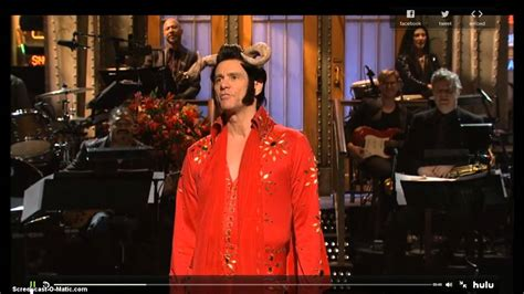 jim carrey illuminati jim carrey snl illuminati freemason symbolism