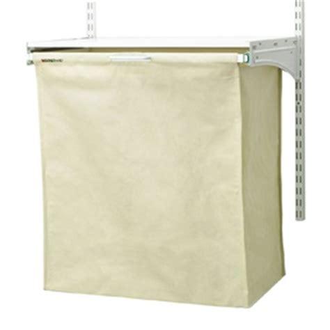 Closetmaid Linen Shelf Closetmaid Shelf Track Her Laundry Room