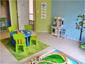 Kids Playroom Themes » Ideas Home Design