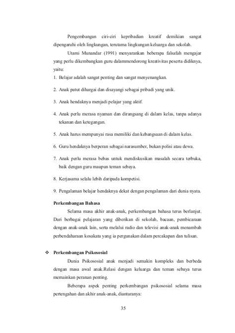 Buku Ajar Perilaku Organisasi buku psikologi perkembangan hurlock pdf free