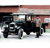 Images Of Volvo Truck Series 2 1928 1920x1440