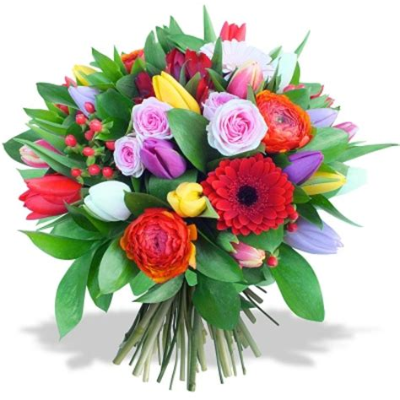 toys fiori bouquet fleurs d artifice livraison en 4h