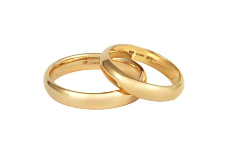 58 wedding rings png without background wedding idea
