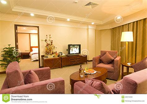 free hotel rooms hotel rooms royalty free stock image image 20019456