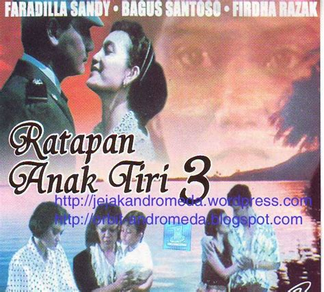film cartoon jaman dulu vhiermondz ciri khas film indonesia jaman dulu