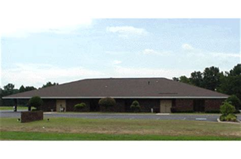 Powell Funeral Home Bald Knob Ark powell funeral home bald knob ar legacy