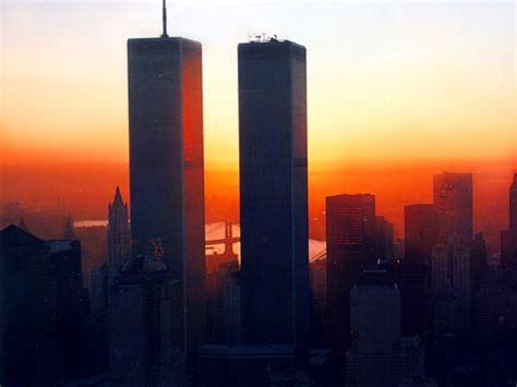 imagenes increibles de las torres gemelas las torres gemelas fueron demolidas nuevas evidencias