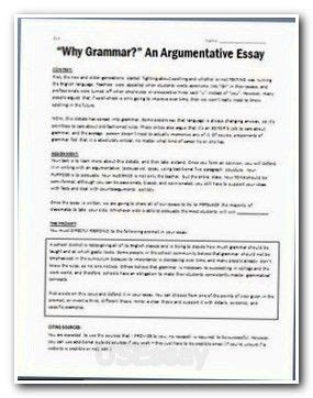 50 Essays Notes Of A Speaker by 25 Best Ideas About Essay Writing Skills On Writing Essay Writing Help And