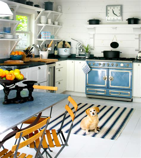 Colorful Appliances For The Kitchen by 10 Creative And Ways To Add Color To Your Home