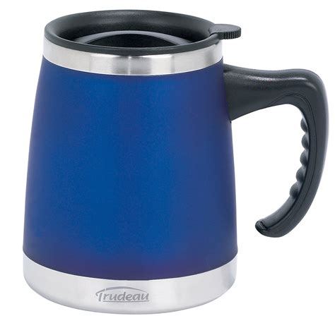 coolest travel mugs the best travel mugs for keurig coffee machines top off