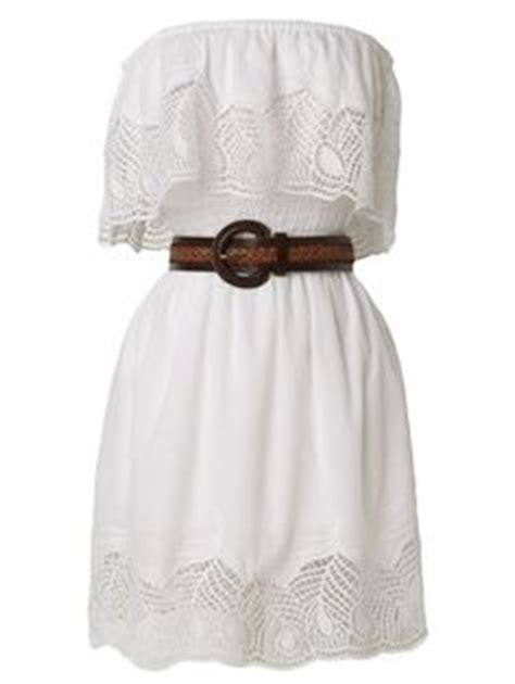 white country style dresses country style dresses on country dresses