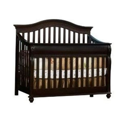 Simmons Crib Reviews by Simmons Bedding Crib N More Reviews Viewpoints