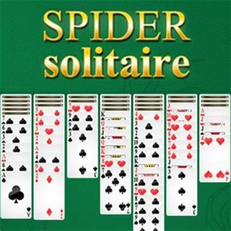 best free solitaire best 25 play free spider solitaire ideas on