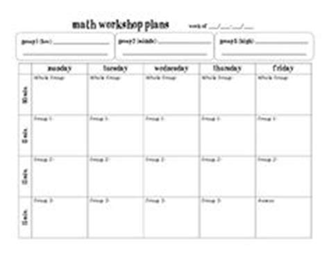 Response To Intevention Rti Action Plan Template The O Jays All And In Rti Schedule Template