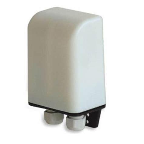 lade da esterno con crepuscolare interruttore crepuscolare da esterno paceco