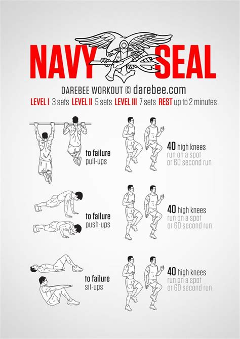 1000 ideas about navy seal program on
