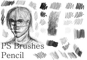 15 free photoshop drawing amp painting brush sets graphicsfuel