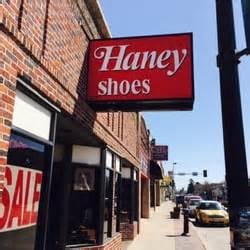 shoe stores omaha haney shoes shoe stores 6060 maple st benson omaha
