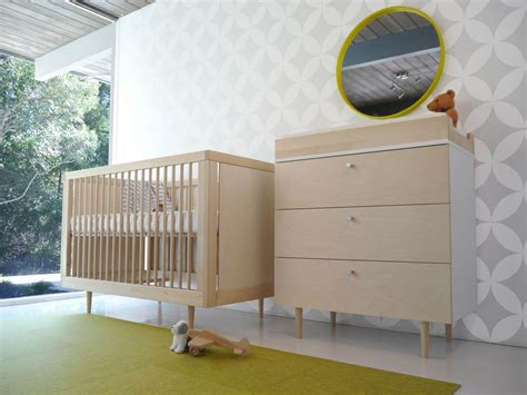 light gray dresser nursery 28 neutral baby nursery ideas themes designs pictures