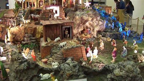 nacimiento de jesus imagenes grandes el nacimiento 1012 de gaston calvet warnery 003 youtube