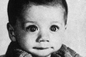 celeb baby images you ll never guess this celeb baby photo