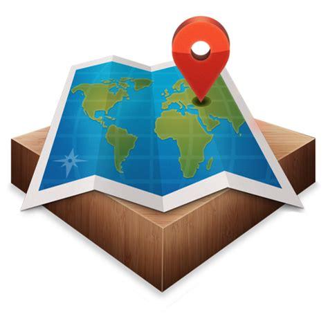 map icon iconpack iconset vectorizeimages