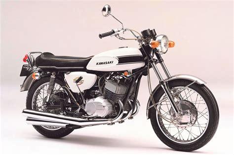 Kawasaki Motorrad Retro by Kawasaki Z900rs Retro Imminent Mcn
