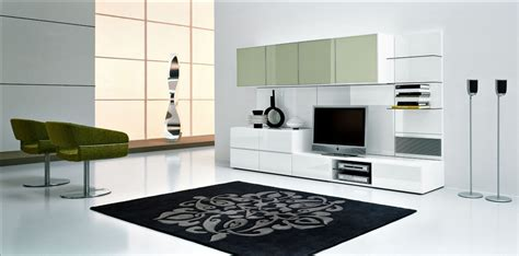 modular living room furniture systems modular system for the living room in a modern style house md luxury furniture mr