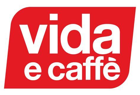 vidaecaffe