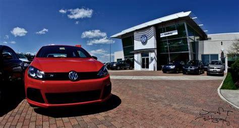 lindsay volkswagen  dulles sterling va  car dealership  auto financing autotrader