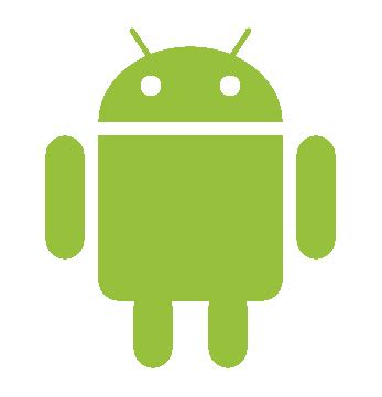 android png file android png clokwiki