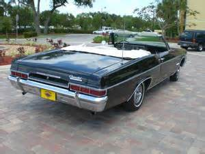 1966 Chevrolet Impala Ss Convertible For Sale Classic 1966 Chevy Impala Ss Convertible For Sale Pictures