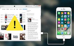 how to solve iphone is disabled connect to itunes