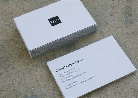 contemporary business card templates contemporary business cards contemporary business cards
