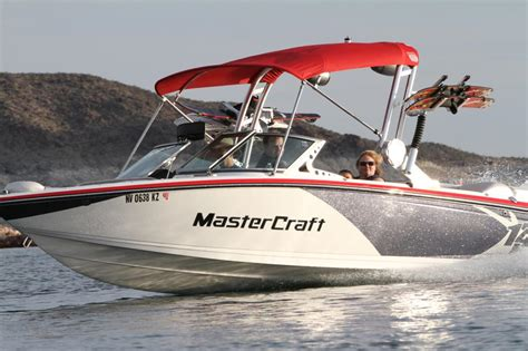 mastercraft boat buddy mastercraft boats for sale in las vegas nevada