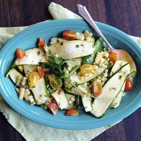 come cucinare zucchine come cucinare le zucchine crude la cucina italiana