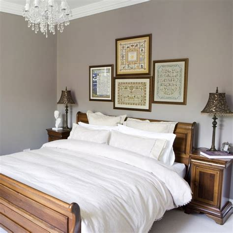 Guest Bedroom Gallery Guest Bedroom House Tour Vicarage County Durham