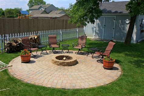 can you have a fire in your backyard 76 best images about diy water fountains fire pits