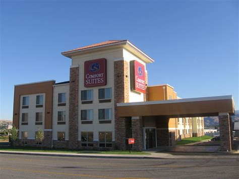 comfort inn suites wenatchee comfort suites wenatchee wa hotel reviews tripadvisor