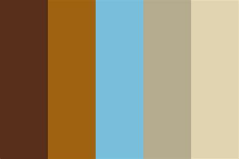 earthy colors fascinating 90 earthy colors inspiration design of earth