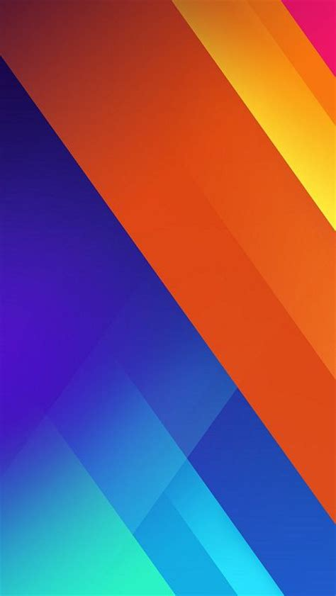 meizu mx wallpapers full hd p android