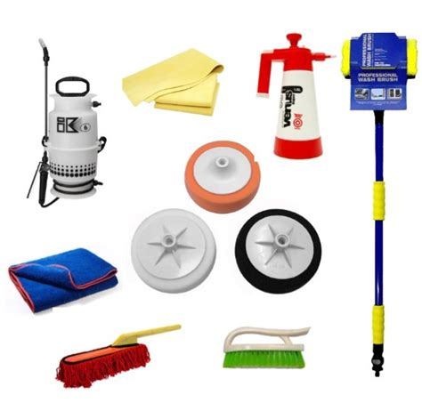 valet equipment suppliers andeb autosupplies ltd home