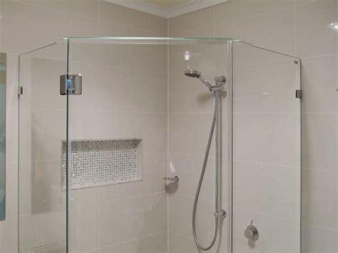 Shower Doors Brisbane Shower Bases Brisbane 5 Design Ideas To Modernize A Glass Block Wall Or Window Wit 28 Bathroom