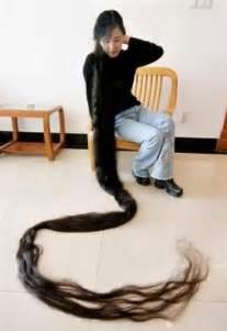 logest pubic hair ginniss book of rec ords اطول شعر في العالم صور منتديات سيدتي النسائي